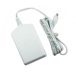 Raspberry Pi 3 Official Power Supply 5.1V 2.5A (Λευκό)