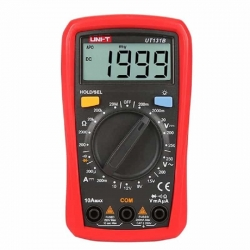 uni-t-digital-multimeter-ut131b-gr