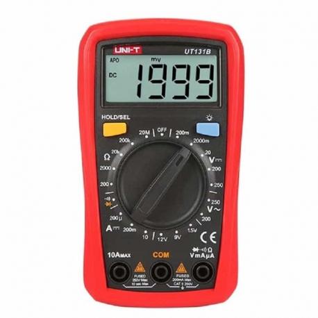 uni-t-digital-multimeter-ut131b-gr