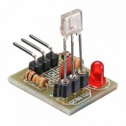 laser-receiver-sensor-non-modulator-gr