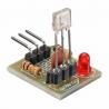Laser Receiver Sensor - Non-modulator
