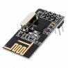 NRF24L01 2.4GHz Wireless RF Transceiver Module