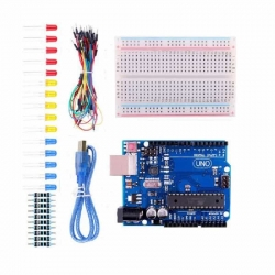 uno-r3-starter-kit-with-leds-arduino-compatible-gr