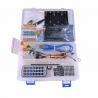 Uno R3 Basic Kit (Arduino Compatible)