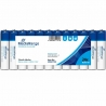 MediaRange Premium Αλκαλικές Μπαταρίες AAA 24τμχ