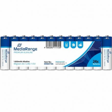 mediarange-premium-alkaline-batteries-aa-24pcs-gr