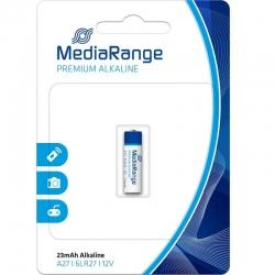 mediarange-premium-alkaline-battery-a27