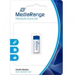 mediarange-premium-alkaline-battery-a23-12v