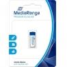 MediaRange Premium Alkaline Battery A23 12V
