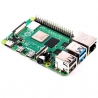 Raspberry Pi 4 Computer Model B 8GB