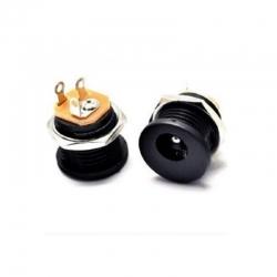 dc-round-power-socket-dc-022-55x21-with-nut-gr