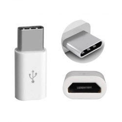 microusb-to-type-c-adapter-white-gr