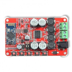 amplifier-board-tda7492p-50w50w-bluetooth-40-gr
