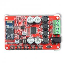 amplifier-board-tda7492p-50w50w-bluetooth-40