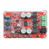 Amplifier Board TDA7492P 50W+50W Bluetooth 4.0
