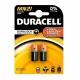 duracell-battery-a23-mn21-alkaline-12v-2pcs-gr