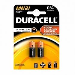 duracell-battery-a23-mn21-alkaline-12v-2pcs