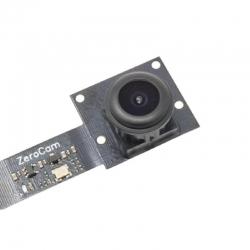 zerocam-fisheye-camera-for-raspberry-pi-zero
