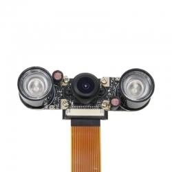 zerocam-fisheye-nightvision-for-pizero-pi-3-gr