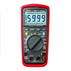uni-t-multimeter-ut139c
