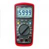 UNI-T Ψηφιακό Πολύμετρο UT139C