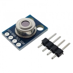 infrared-temperature-sensor-module-mlx90614esf-gr