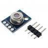 Infrared Temperature Sensor Module MLX90614ESF