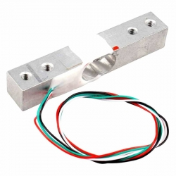 weight-sensor-load-cell-scale-10kg