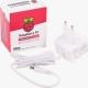 raspberry-pi-4-official-power-supply-51v-30a-white-gr