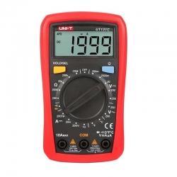 uni-t-digital-multimeter-ut131c