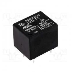 relay-electromagnetic-spdt-12v-10a