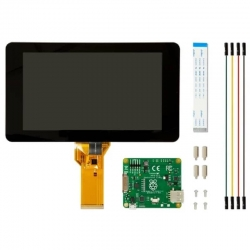 official-raspberry-pi-7-touchscreen-display