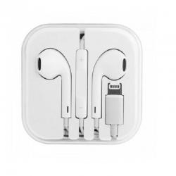 mega-bass-earphones-lightning-white