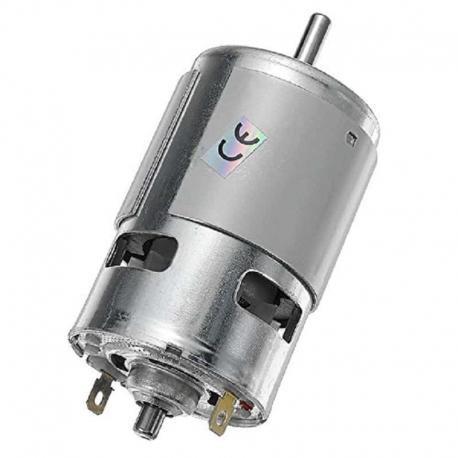 motor-dc-24v-12000rpm-high-speed-large-torque-775-motor-gr