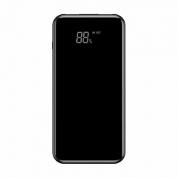 baseus-wireless-power-bank-8000mah-black-gr