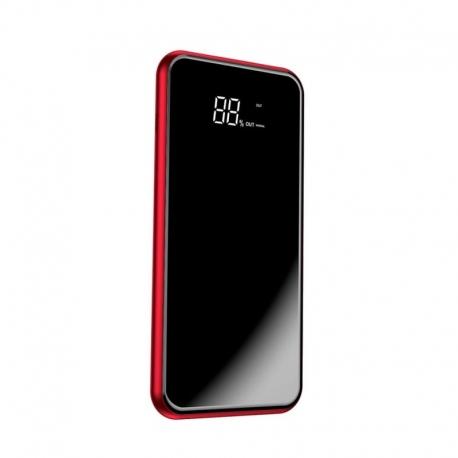 baseus-wireless-power-bank-8000mah-red-gr