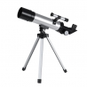 Astronomical Telescope 90X Zoom Monocular F36050
