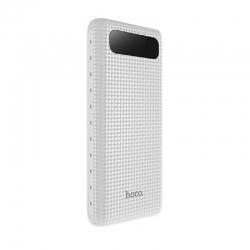 hoco-wireless-power-bank-j37-10000mah-red-gr
