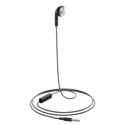 hoco-m61-wired-single-earphone-35mm-mic-black-gr