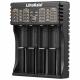 liitokala-chsrger-lii-402-for-nimhcd-li-ion-imr-4-slots-gr
