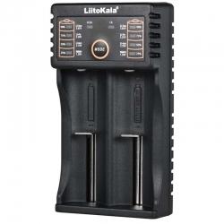 liitokala-charger-lii-202-for-nimhcd-li-ion-imr-2-slots-gr