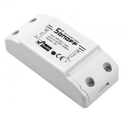 sonoff-smart-switch-basic-r2-wifi-10a-white-gr