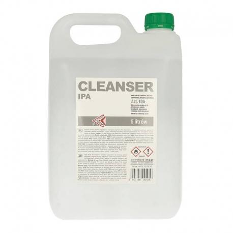 cleanser-5lt-isopropyl-alcohol-ipa-998-gr