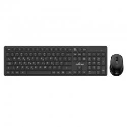 powertech-pt-837-wireless-keyboard-mouse1600dpi-black-gr