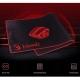 bloody-gaming-mousepad-bld-b-087s-x-thin-70x30x02cm-gr