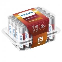 philips-power-alkaline-battery-aaa-lr03-15v-24pcs
