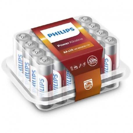 philips-power-alkaline-battery-aa-lr6-15v-24pcs-gr