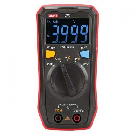 uni-t-pocket-size-digital-multimeter-ncv-dcac-gr
