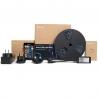 SONOFF Smart RGB LED καλωδιοταινία, αδιάβροχη, WiFi, 5m