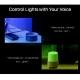 sonoff-smart-rgb-led-strip-waterproof-wifi-5m-gr